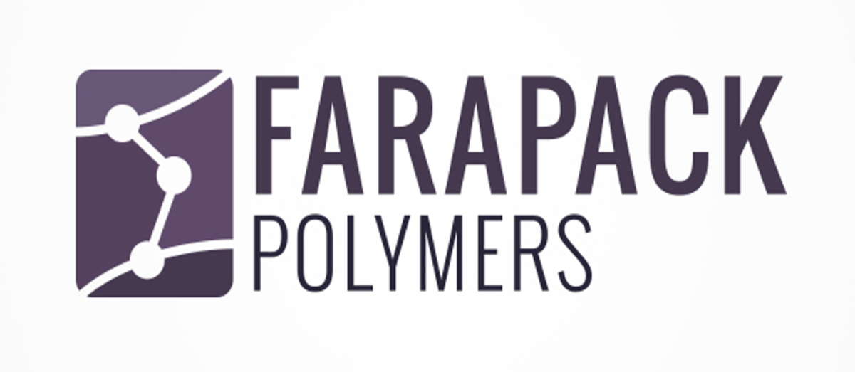 Farapack Polymers